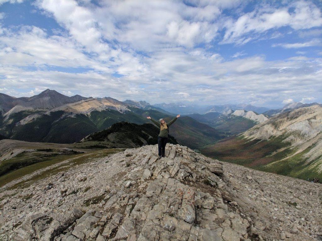 Conservation Blog Jasper Image